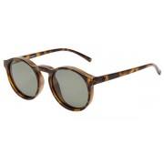 Le Specs Cubanos Polarized Sunglasses LSP1702015