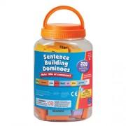 Educational Insights Sentence-Building Dominoes