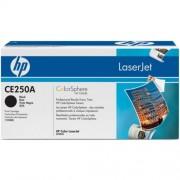 Toner HP CE250A black, CLJ CM3530/CP3525, 5000str.