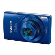 Canon Cámara Canon PowerShot ELPH 190