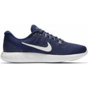 Pantofi Sport Barbati Nike Lunarglide 8 Marimea 43