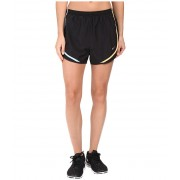 Nike Tempo Short BlackUrban LilacWolf Grey