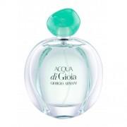 Giorgio Armani Acqua di Gioia 100 ml parfumovaná voda pre ženy