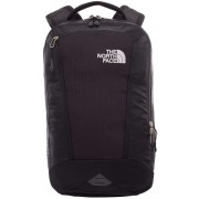 The North Face Microbyte rugzak zwart 2018 Laptop Rugzak