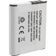 Acumulator Conrad energy pentru Olympus LI-50B, Pentax D-Li 92 si Ricoh DB-100