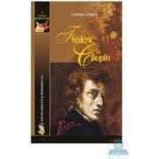 Frederic Chopin - Lavinia Coman