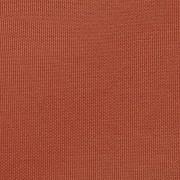 vidaXL Balkonscherm Oxford textiel 75x600 cm terracotta