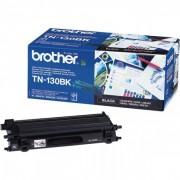 Тонер касета TN-130 Black - 2,5k