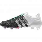 Adidas Ace 15.1 SG black/white