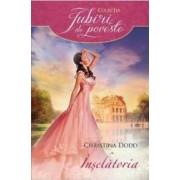 Inselatoria - Christina Dodd