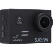 SJCAM SJ5000 HD WiFi Camcorder, B