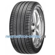 Dunlop SP Sport Maxx GT DSST ( 275/35 R19 96Y *, runflat )