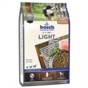 Bosch Light (nowa receptura) 12,5kg + 5xPaszteciki