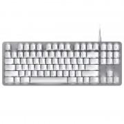 Razer BlackWidow Lite Teclado Mecânico Gaming Switch Orange (USA)