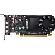 HP Nvidia Quadro P400 1ME43AA