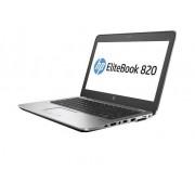 HP EliteBook 820 G3 (Beg) ( Klass C )