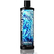 Calciu pentru acvarii marine - Calcion Brightwell Aquatics