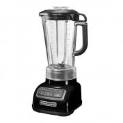 KitchenAid Midline Diamond Blender 1,75 L Svart