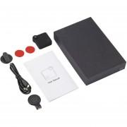 EW C1 Remoto Mini cámara de vigilancia de vídeo de movimiento portátil