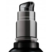 Skyn Aqua Feel - lubrificante base acquosa