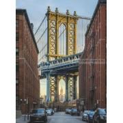Brooklyn poszter xxl2013