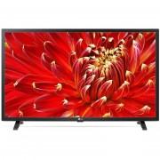 """LG 43lm6300 Tv Led 43"""" Full Hd Smart Tv Webos 4.5 Wifi Classe A+"""
