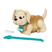 Pet Parade Single Puppy Pack Labrador (Dispatched From Uk)