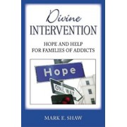 Divine Intervention: Hope and Help for Families of Addicts, Paperback/Mark E. Shaw