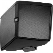 JBL Control HST Wide Coverage On-Wall