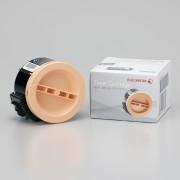 Xerox CT350936 Laser cartridge 15000pages Black laser toner & cartridge