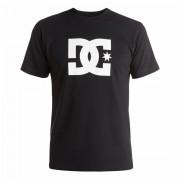 Tricou barbati DC Shoes Star-T-Shirt EDYZT03822-KVJ0