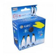 ГЛАВА CANON PIXMA MG2150/MG3250/MX455/MX515/MX525 - CL-541XL - 5226B005 - 200CANCL541XLCMY