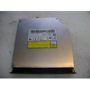 Unitate optica laptop Acer Aspire V3-771G model UJ8C0 DVD-ROM/RW