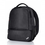 "Backpack, Lenovo ThinkPad Essential, for up to 15.6"" (4X40E77329)"