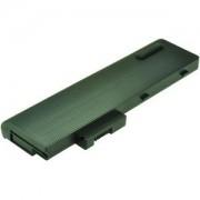 Acer BT.00607.001 Batterie, 2-Power remplacement