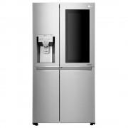Külmik SBS LG A++ 179cm, GSX961NSAZ.ANSQEUR