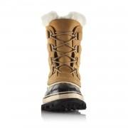 【セール実施中】【送料無料】ソレル SOREL NL1005-280 カリブー Caribou Buff ウインターブーツ 耐寒 防水