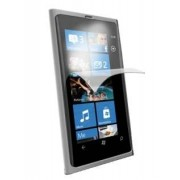 Anti-Glare Screen Protector for Nokia Lumia 800 - Nokia Screen Protector