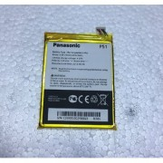 Original P51 Battery For panasonic P51 in 2500mAh