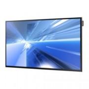 """Публичен дисплей Samsung DC32E, 32"""" (81.28 cm) Full HD D-LED BLU, HDMI, DVI, D-SUB"""