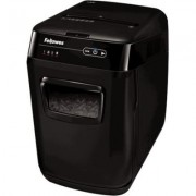 Fellowes 4680101 - Destructeur