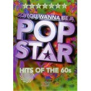 Video Delta -Pop Star- Hits Of The 60s - DVD
