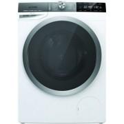 Gorenje Pračka s předním plněním gorenje ws947ln, a+++, 9 kg