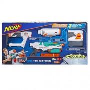 Nerf Gioco Modulus Tri-Strike