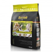 BELCANDO Adult Grain Free, 4 KG