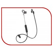 Plantronics BackBeat Fit 305 BT3.0 Black-Grey 209058-99
