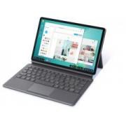 Tablet Samsung SM-Т865 GALAXY Tab S6