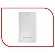 Жесткий диск Transcend 256Gb StoreJet 500 TS256GSJM500