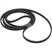 Fogazott szíj BELT6T5/1500/SP 1500 mm FITS4-3D-PRINTER: K8200, Veleman (1013425)