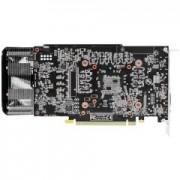 PALIT Video Card GeForce RTX 2060 nVidia